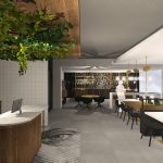 Adagio to open first aparthotel in Amsterdam