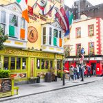 Ashling Hotel Dublin appeals aparthotel plans rejection