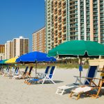 Survey shows rise of homesharing making Timeshare less popular