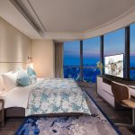 Ascott marks 20th year in China with Nantong and Suzhou openings