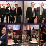 8 WEEK COUNTDOWN! Hints & Tips ahead of the ASAP Awards 2018 deadline