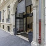 BridgeStreet launches the first Mode Aparthotel, in Paris