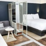 Flint hotel in Belfast to be relaunched with serviced apartments