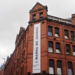 'Disruptor hotel', Locke Whitworth, is to open in Manchester this autumn