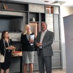 GSAIR Global Serviced Apartments Industry Report 2018/19 launched