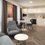 Roomzzz joins ASAP at a time of significant expansion of their brand across the UK
