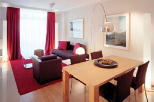 More Than Half Of Corporates Use Serviced Apartments And See Considerable  Savings