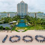 IHG opens 1000th hotel across EMEAA with extensive pipeline to follow