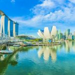 Tourism Board partners with Alipay to promote Singapore