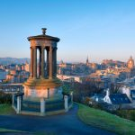 Edinburgh continues to spark increased investment in hospitality