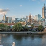 Melbourne and Sydney among cities likely to be hit by NSW ruling on short-term lets