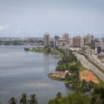 Radisson plans new Ivory Coast hotel and apartments for 2021