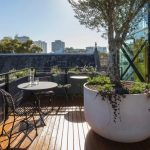 8Hotels launches an 'Airbnb hotel' in Sydney