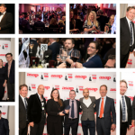 Record number of companies shortlisted for 2018 ASAP Serviced Apartment Industry Awards!