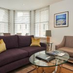 Luxury apartments operator Mansley adds new to old in Scottish capital
