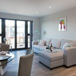 Cotels Serviced Apartments celebrates 21 years of business in Milton Keynes