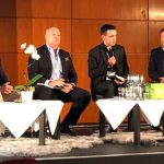 Serviced Apartment Summit Europe – London – 11 July: Insights