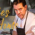 Staybridge Suites launches partnership with celebrity chef Matt Tebbutt