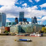 London hotel sector enjoys 'Record-breaking performance' in July