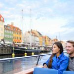Denmark enjoying a record year for tourism
