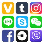 Using social media to attract Chinese travellers
