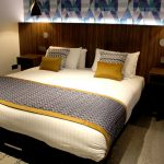 Newcastle Cairn Collection adds its first aparthotel to portfolio