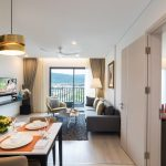Ascott opens two Citadines aparthotels in Vietnam – its fifth in Ho Chi Minh