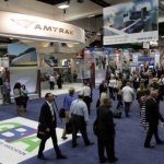GBTA convention: partnering in corporate travel