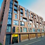 Staycity to relinquish lease at Laystall Street, Manchester