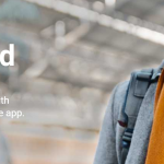 Oakwood launches mobile app for booking, arrival, and customer service