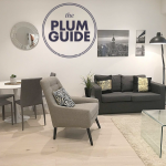 Urban Stay achieves certification in the Plum Guide