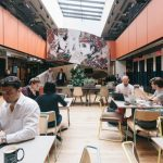 WeWork lays off 300 employees