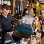 UKHospitality report calls on government industry support
