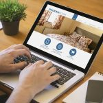 Booking.com's launches star ratings for short-term rentals