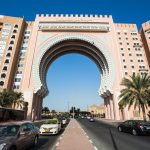 AccorHotels completes takeover of Movenpick for €482m