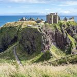Expedia Group and VisitScotland look to boost demand in Scotland