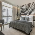 Ascott Asia's Leading Serviced Apartment Brand for third year running