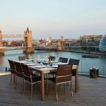 Cheval Collection launches private chef service