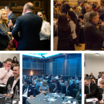 ASAP Annual Business Meeting & Networking Event– 20 September 2018 – London