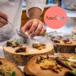 UrbanStay now offers AmoChef private chef hire in London