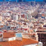One Barcelona Airbnb host manages multiple rentals 'worth £33,000 a day'