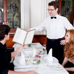 Government urged to protect hospitality sector with furlough scheme