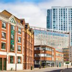 Two new aparthotels planned for Belfast
