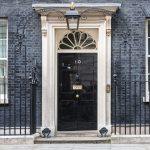 Travel leaders visit No10 Downing Street to lobby over Brexit