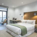 Adagio announces first London Aparthotel