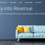 Expedia takes on Airbnb by buying startups Pillow and ApartmentJet