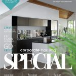 Corporate Housing Factory celebrates 5th anniversary, and releases magazine