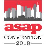 Expert speakers to lead the show at this year's ASAP Convention