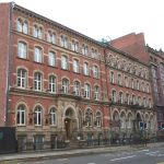 Plans submitted for Leeds aparthotel