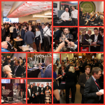 2018 ASAP Convention – what you WILL take away from attending this event!